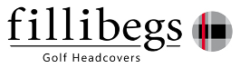 fillibegs-Logo