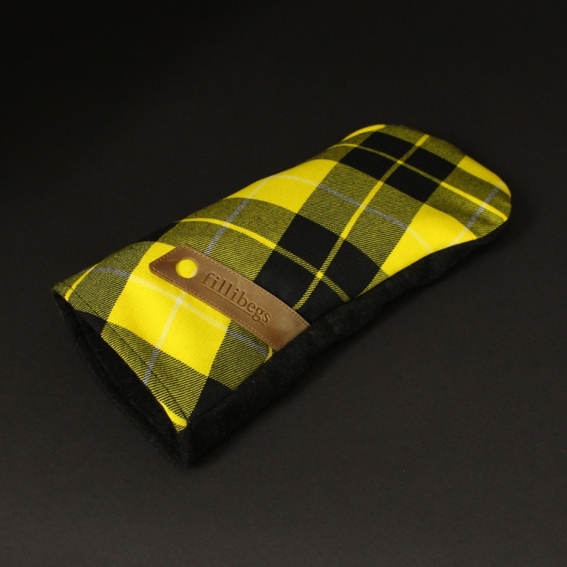 -Neu-  Clan Barclay